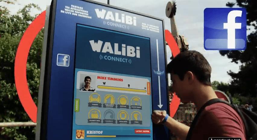 Walibi Belgium Safari31