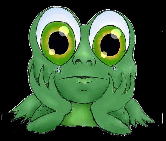 Les grenouilles - Page 5 813d993c