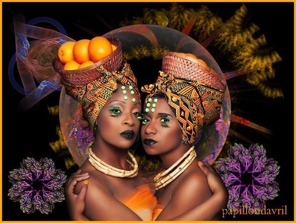 .. un viaje a la sabana africana ... 9f2d5fb1