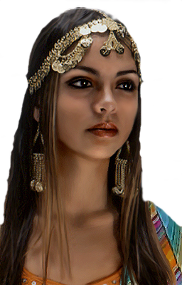 Romantik Bayan Gifleri 9f84b90f