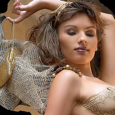 Romantik Bayan Gifleri B60c4651