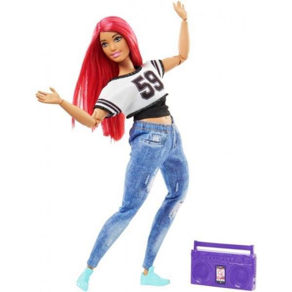 Barbie fan offtopic - Page 41 2018-Made-to-Move-Barbie2