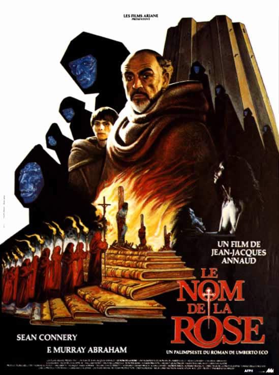 Les plus belles affiches de cinéma - Page 4 Illu_film_nomdelarose_affiche