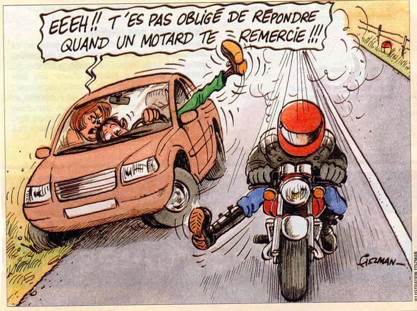 Humour en image ... - Page 5 657gbxnq
