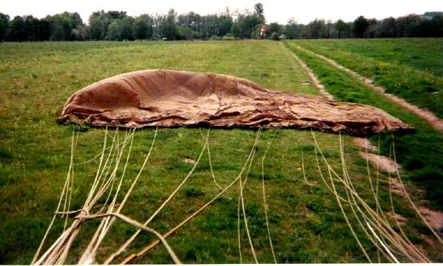 PAU ---ASTRA ANN2E 80 Pau1996n1