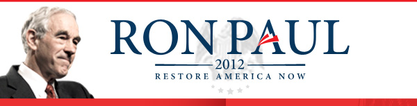 RON PAUL in NEVADA tOMMORROW RP-Email-Header