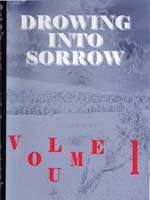 Drowning In Sorrow (V/A) Compil