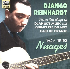 What's playing now ? - Page 19 Reinhardt_nuages_8120726