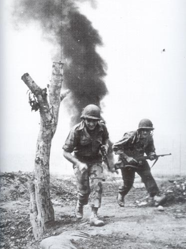 la bataille de Dien Bien Phu Dienbien13