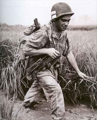 la bataille de Dien Bien Phu Dienbien2