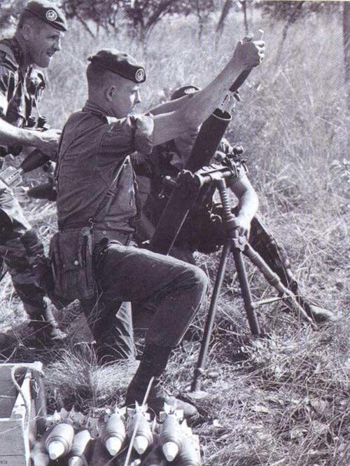 opération BONITE (KOLWEZI) Kolwezi-3