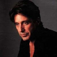 Al Paćino Pacino