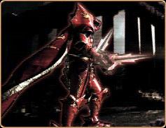 Comienzos de Mu Dk-sword