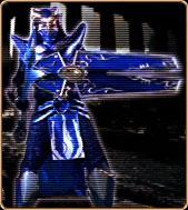 Comienzos de Mu Dw-shield
