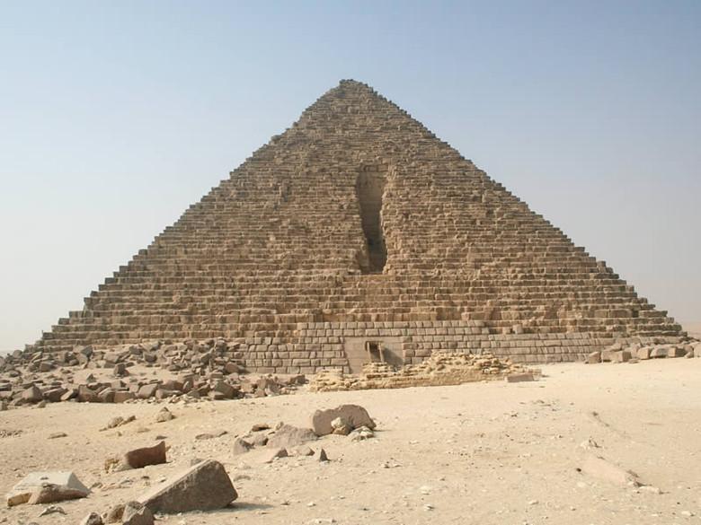 Десять удивительных доказательств высоких технологий древности  S91186208