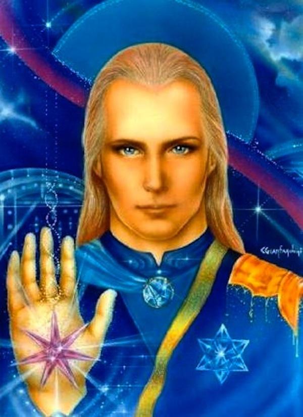 Мировая элита и олигархи получили тайное послание инопланетян? Подтверждение слов Кори еще до его выхода из тени 25314341