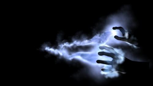 приворот - Ведьмина лавка Dda4a4
