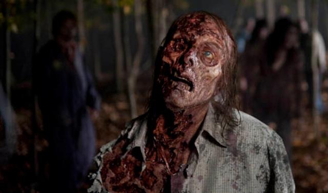 Invasion zombie: La meilleure arme? Zombie_large_verge_medium_landscape