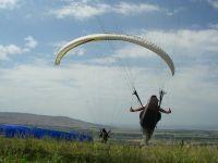 Летний отдых на Иссык-Куле и полеты в Кыргызстане. Thumbs_IMGP3385