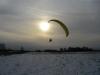 Полеты на Зеленом поле Thumbs_IMGP1703_resize