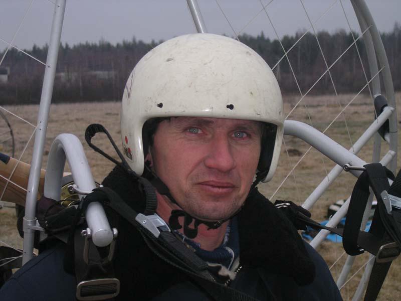 Вадима Тюшина с днем рождения! Vadim