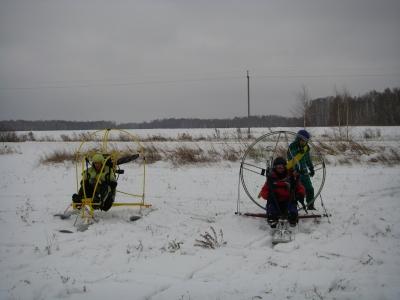 Зеленое поле зимой Thumbs_IMGP1715_resize