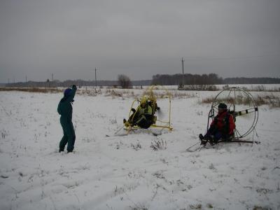 Зеленое поле зимой Thumbs_IMGP1720_resize