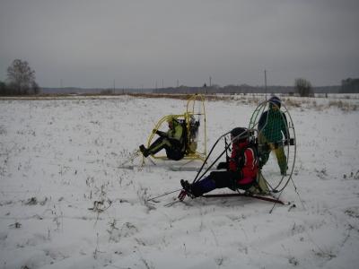 Зеленое поле зимой Thumbs_IMGP1721_resize