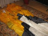 РАСПРОДАЖА: много крыльев и подвесок без пробега по России! Обновление 2 ноября 2012 1099933065_thumb