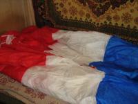 РАСПРОДАЖА: много крыльев и подвесок без пробега по России! Обновление 2 ноября 2012 1215116958_thumb