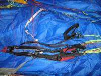 РАСПРОДАЖА: много крыльев и подвесок без пробега по России! Обновление 2 ноября 2012 1351513285_thumb