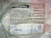 РАСПРОДАЖА: много крыльев и подвесок без пробега по России! Обновление 2 ноября 2012 1577283911_thumb