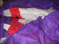Продам много крыльев и подвесок редакция от 19 февраля 2011 1702798837_thumb