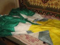 РАСПРОДАЖА: много крыльев и подвесок без пробега по России! Обновление 2 ноября 2012 1951863418_thumb