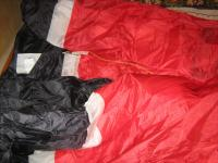 Продам много крыльев и подвесок редакция от 19 февраля 2011 2071399921_thumb