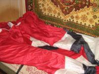 РАСПРОДАЖА: много крыльев и подвесок без пробега по России! Обновление 2 ноября 2012 2118372481_thumb