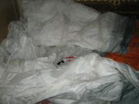 Продам много крыльев и подвесок редакция от 19 февраля 2011 2126786396_thumb
