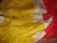 Продам много крыльев и подвесок редакция от 19 февраля 2011 431147785_thumb