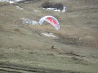Продам много крыльев и подвесок редакция от 19 февраля 2011 44465739_thumb