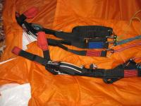 Продам много крыльев и подвесок 20.04.2010 465367973_thumb