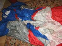 РАСПРОДАЖА: много крыльев и подвесок без пробега по России! Обновление 2 ноября 2012 513539571_thumb