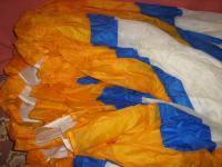 Продам много крыльев и подвесок 20.04.2010 780900648_thumb