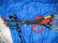 РАСПРОДАЖА: много крыльев и подвесок без пробега по России! Обновление 2 ноября 2012 950316036_thumb