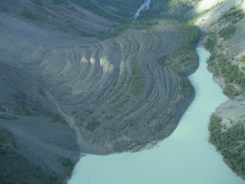 Озеро Маашей исчезло с лица земли IMGP0376