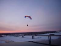 Сибирские Чкаловы - полеты под мостом Thumb_11