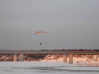 Сибирские Чкаловы - полеты под мостом Thumb_2