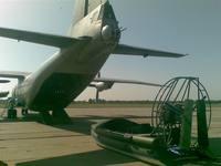 Только в полете живут самолеты (фото) Thumb_25082009