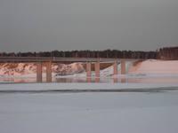 Сибирские Чкаловы - полеты под мостом Thumb_3