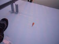Сибирские Чкаловы - полеты под мостом Thumb_8