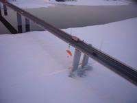 Сибирские Чкаловы - полеты под мостом Thumb_9